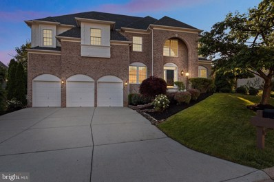 20988 Nightshade Place, Ashburn, VA 20147 - #: VALO412056
