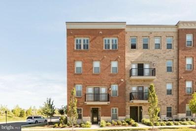 42890 Sandy Quail Terrace, Ashburn, VA 20148 - MLS#: VALO412440