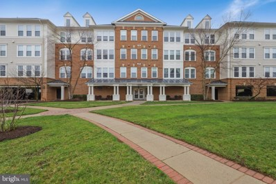 44485 Chamberlain Terrace UNIT 200, Ashburn, VA 20147 - #: VALO412464