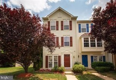 44213 Litchfield Terrace, Ashburn, VA 20147 - #: VALO412598