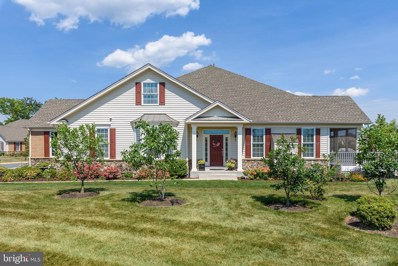44557 Granite Run Terrace, Ashburn, VA 20147 - #: VALO412816