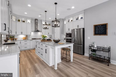 1 Beaver Crossing Square, Ashburn, VA 20148 - #: VALO413194