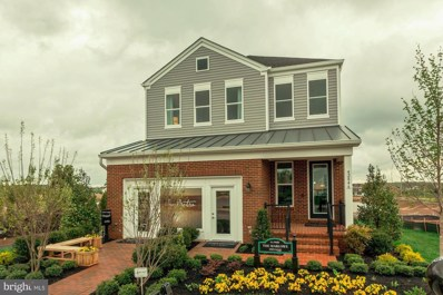 2 Beaver Crossing Square, Ashburn, VA 20148 - #: VALO413196