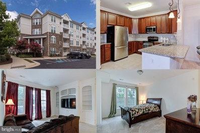 24701 Byrne Meadow Square UNIT 308, Aldie, VA 20105 - #: VALO413296