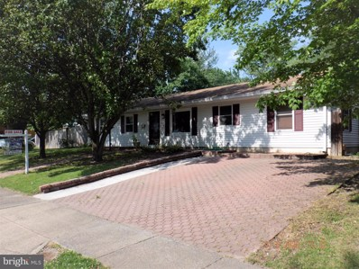 204 W Poplar Road, Sterling, VA 20164 - MLS#: VALO413400