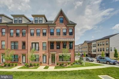 22983 Worden Terrace, Brambleton, VA 20148 - MLS#: VALO413676