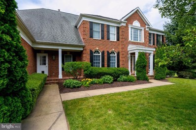 19755 Willowdale Place, Ashburn, VA 20147 - #: VALO413698