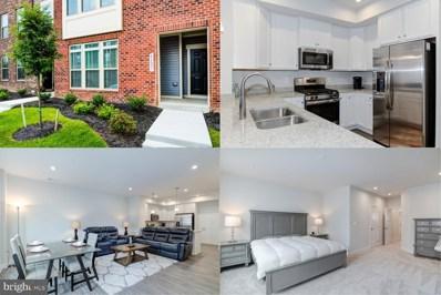 42601 Burbank Terrace, Sterling, VA 20166 - MLS#: VALO414010