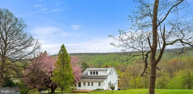 10995 Harpers Ferry Road, Purcellville, VA 20132 - #: VALO414024