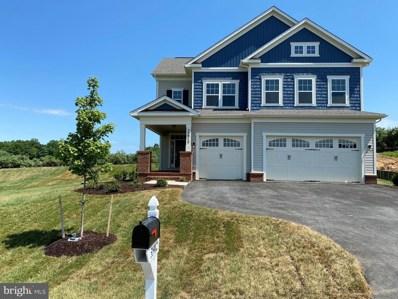 35912 Platinum Drive, Round Hill, VA 20141 - #: VALO414046