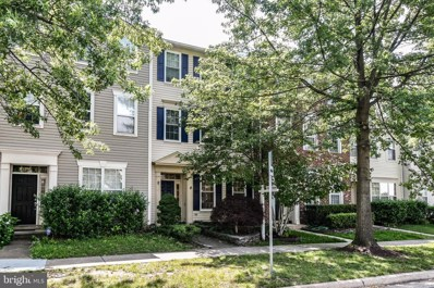 25468 Elk Lick Road, Chantilly, VA 20152 - #: VALO414080