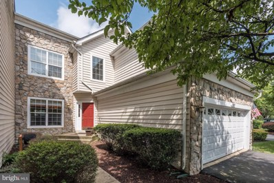 20077 Inverness Square, Ashburn, VA 20147 - #: VALO414102