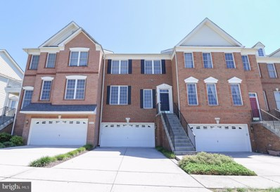 25236 Whippoorwill Terrace, Chantilly, VA 20152 - #: VALO414202