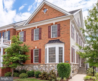 22584 Willington Square, Ashburn, VA 20148 - #: VALO414220