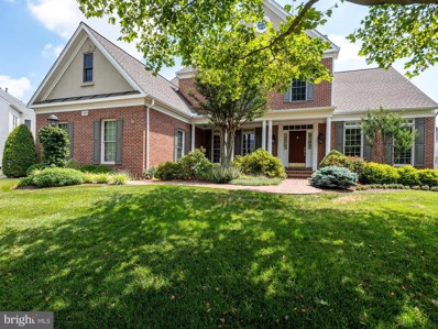 20806 Misty Meadow Court, Ashburn, VA 20147 - #: VALO414340