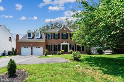 43351 Ritter Lane, Chantilly, VA 20152 - #: VALO414346