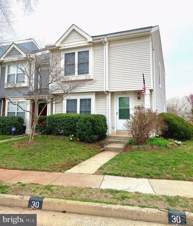 21760 Marigold Circle, Sterling, VA 20164 - #: VALO414554