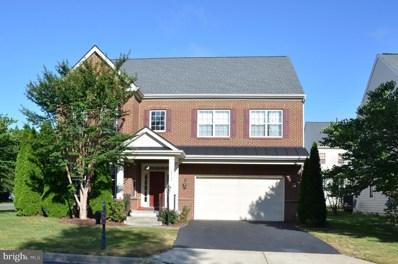 24795 Wind River Drive, Aldie, VA 20105 - MLS#: VALO414564