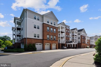 43144 Sunderland Terrace UNIT 405, Broadlands, VA 20148 - #: VALO414582