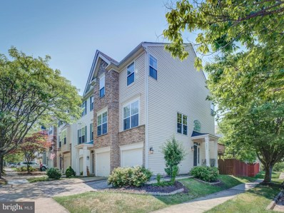 42957 Astell Street, Chantilly, VA 20152 - #: VALO414674