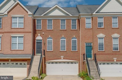 25192 Whippoorwill Terrace, Chantilly, VA 20152 - #: VALO414692