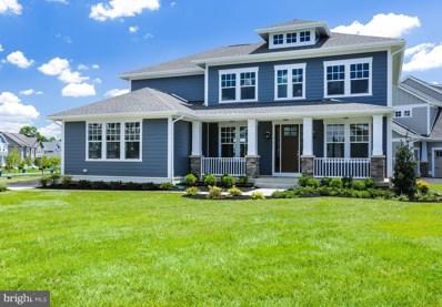 456 White Elm, Aldie, VA 20105 - #: VALO414732