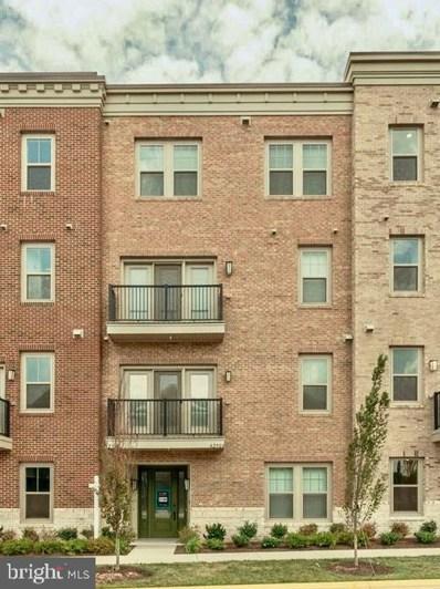 42867 Littlehales Terrace, Ashburn, VA 20148 - MLS#: VALO414780