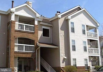 20952 Timber Ridge Terrace UNIT 104, Ashburn, VA 20147 - #: VALO414798