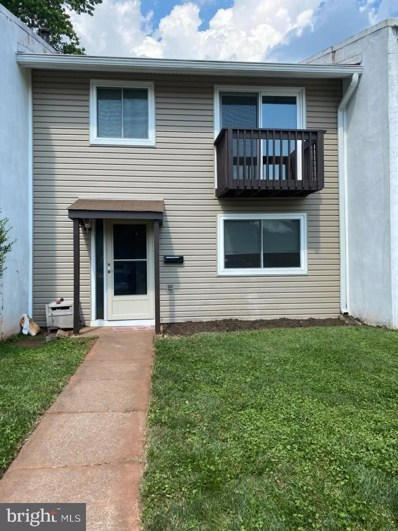 104 Woodgate Court, Sterling, VA 20164 - MLS#: VALO414872