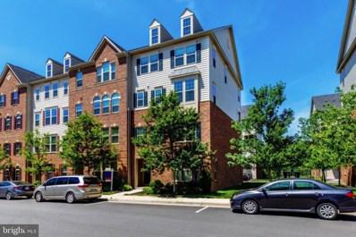 25983 Braided Mane Terrace, Aldie, VA 20105 - MLS#: VALO414942