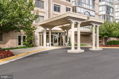 19355 Cypress Ridge Terrace UNIT 522, Leesburg, VA 20176 - #: VALO414952