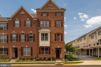 22447 Norwalk Square, Ashburn, VA 20148 - MLS#: VALO415070