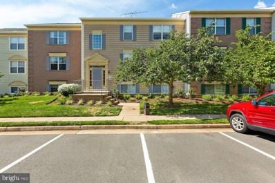 1133 Huntmaster Terrace NE UNIT 301, Leesburg, VA 20176 - #: VALO415074