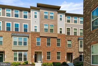 41498 Horse Chestnut Terrace, Aldie, VA 20105 - MLS#: VALO415080