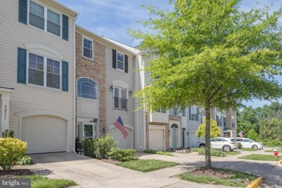 42969 Beachall Street, Chantilly, VA 20152 - #: VALO415212