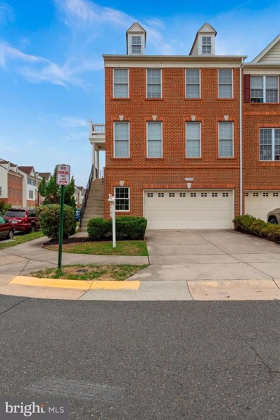 25292 Nesting Square, Chantilly, VA 20152 - #: VALO415296