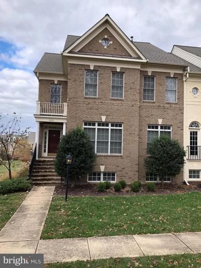 43513 Stargell Terrace, Leesburg, VA 20176 - #: VALO415316