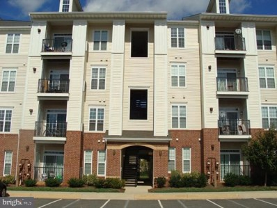 21222 McFadden Square UNIT 209, Sterling, VA 20165 - #: VALO415328