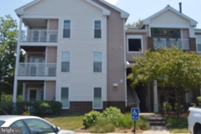 20951 Timber Ridge Terrace UNIT 103, Ashburn, VA 20147 - #: VALO415334