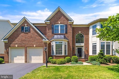 43896 Riverpoint Drive, Leesburg, VA 20176 - #: VALO415382