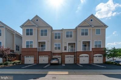23305 Milltown Knoll Square UNIT 112, Ashburn, VA 20148 - #: VALO415536