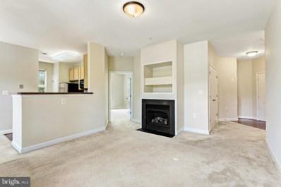 42539 Mayflower Terrace UNIT 202, Brambleton, VA 20148 - #: VALO415544