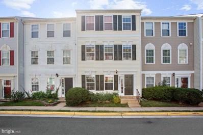 22931 Fleet Terrace, Sterling, VA 20166 - MLS#: VALO415594