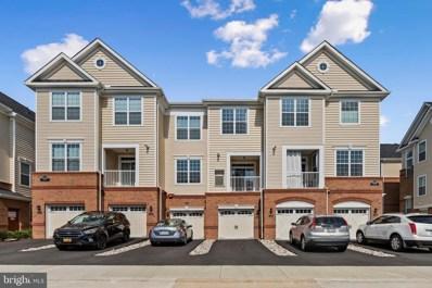 23276 Southdown Manor Terrace UNIT 115, Ashburn, VA 20148 - #: VALO415598