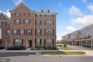 22487 Norwalk Square, Ashburn, VA 20148 - #: VALO415628