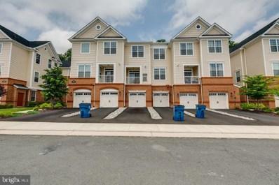 23225 Milltown Knoll Square UNIT 104, Ashburn, VA 20148 - #: VALO415642