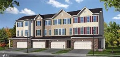 41898 Diamondleaf Terrace, Aldie, VA 20105 - #: VALO415690