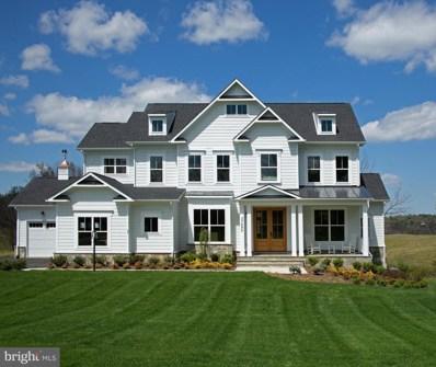 -  Sunny Ridge, Round Hill, VA 20141 - #: VALO415852