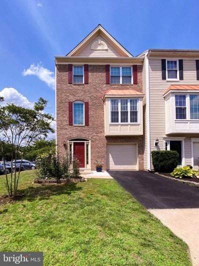 21749 Kings Crossing Terrace, Ashburn, VA 20147 - #: VALO416038