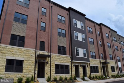20566 Milbridge Terrace UNIT 95, Ashburn, VA 20147 - #: VALO416600